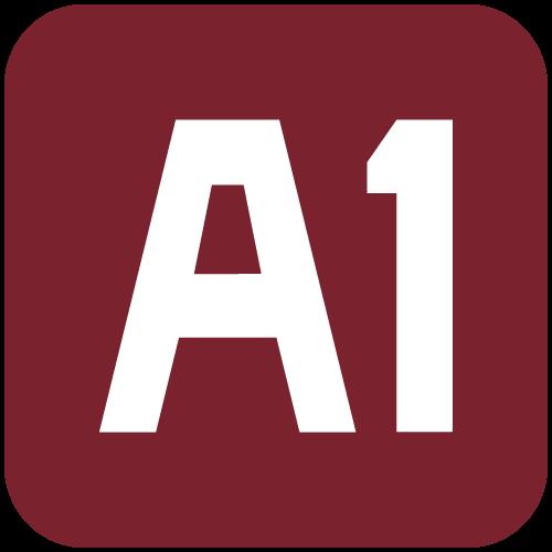 Özemek-A1