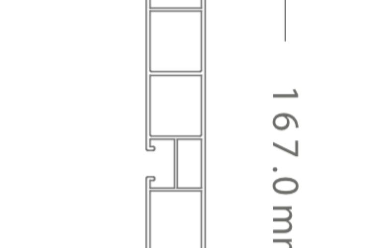 170mmbazateknik