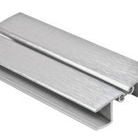 aluminyum_baza_donus