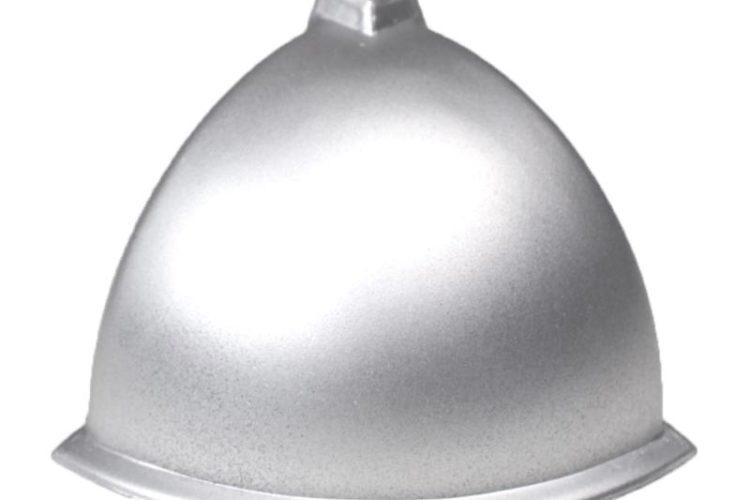 aluminyum_cember_supurgelik_dis
