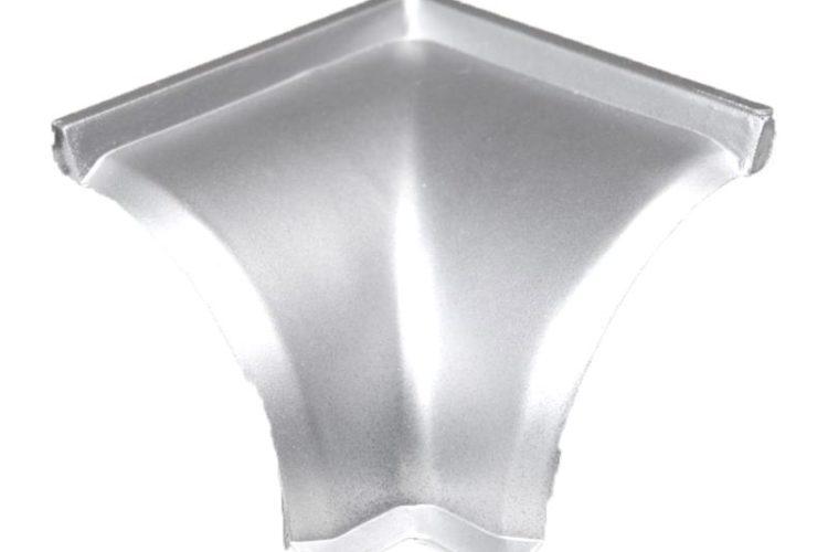 aluminyum_cember_supurgelik_ic