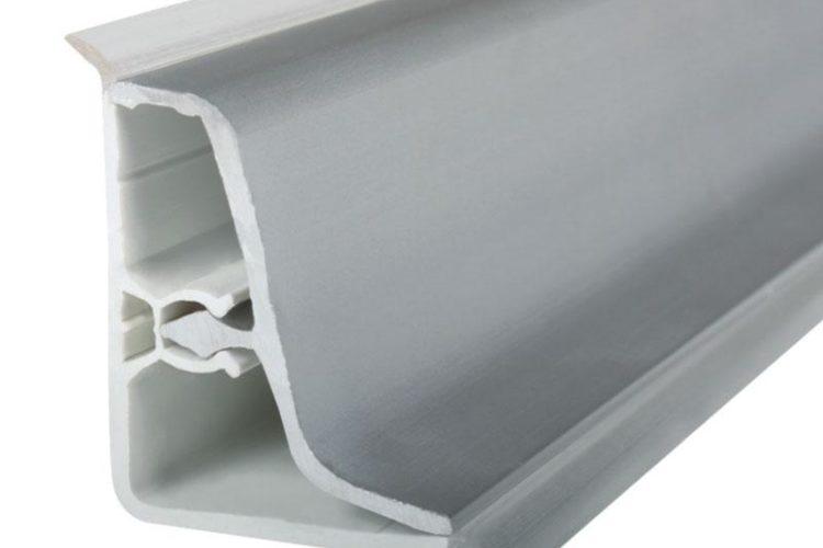 aluminyum_s_model
