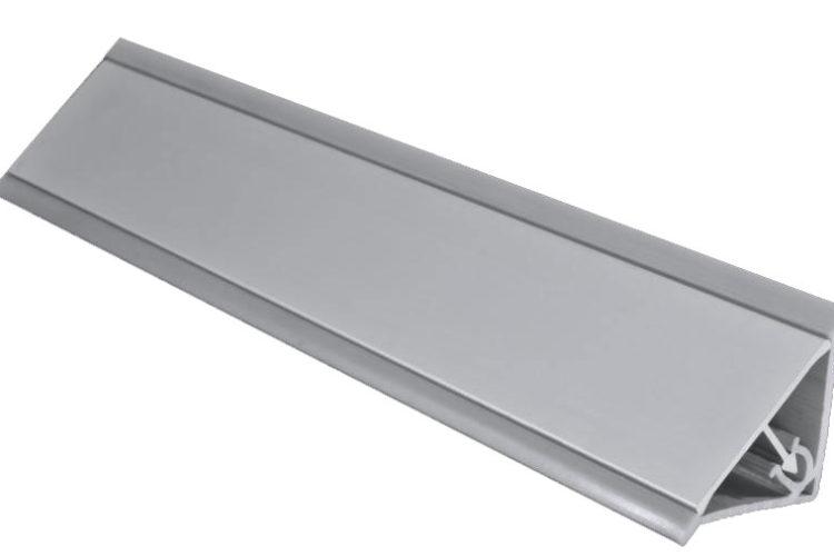 aluminyumgendz