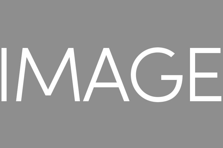 image-test-urun