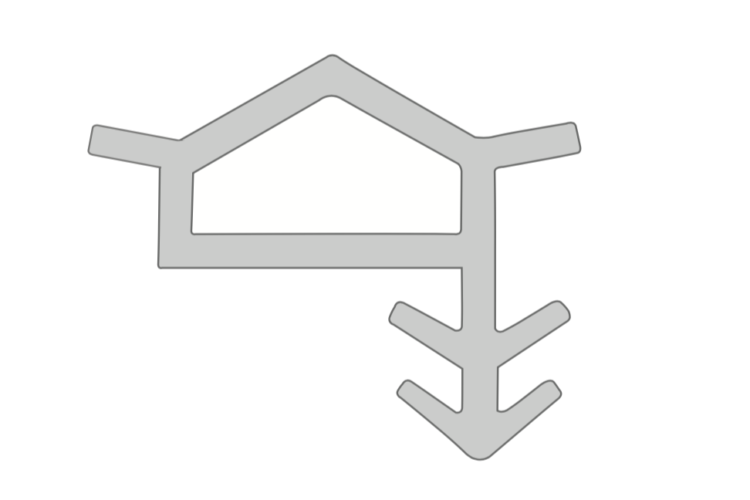 piramit_yan_trnak_ift_kulak